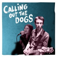 09-zik-calling-out-the-dogs